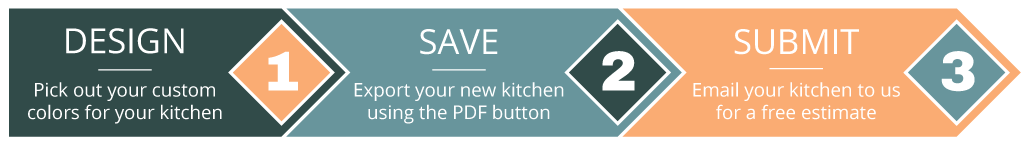 virtual-kitchen-instructions