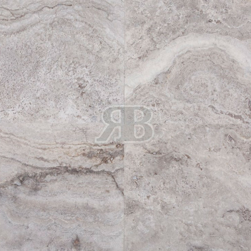 Silver-18x18-High-Honed-Travertine