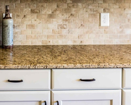 Kitchen Backsplash Inspiration Kitchen Idea Gallery
