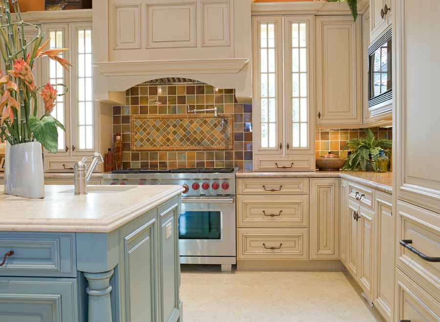 Used Kitchen Cabinets South Florida