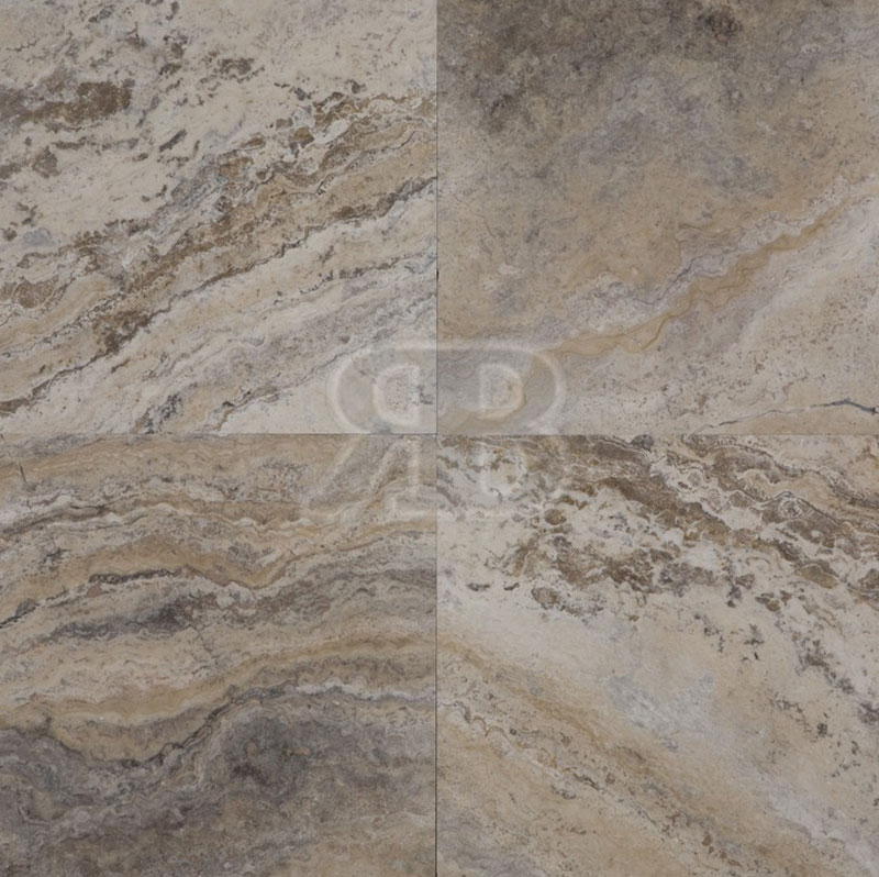 Philadelphia-18x18-Honed-Travertine