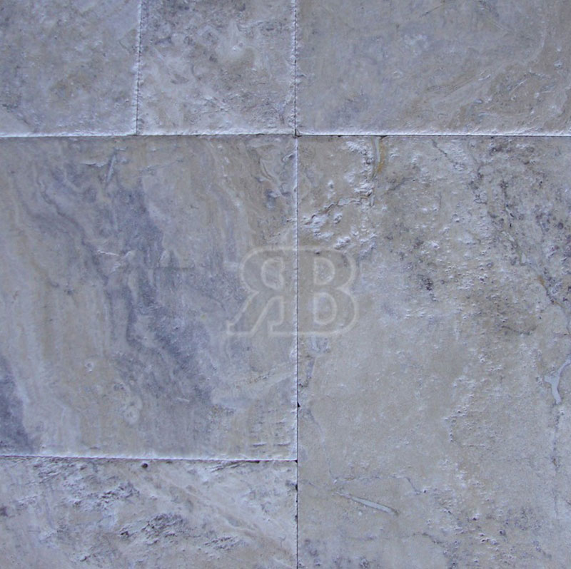 Philadelphia-Brushed-Chiseled-Versailles-Pattern-Travertine