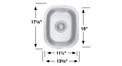 Stainless-Steel-13